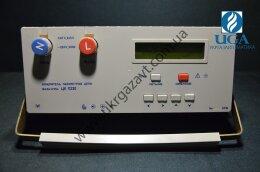 Измеритель параметров цепи фаза-нуль ЦК0220