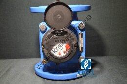 Трубный счетчик холодной горячей воды модели MWN MWN-NK MWN-NKP MWN-NKOP 80