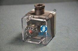 Датчик-реле давления ДРД-12А