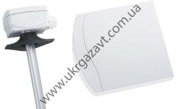 Датчики качества воздуха RLQ/KLQ