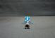 Нержавеющий шланг газовый