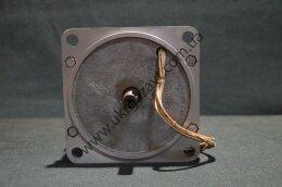 2ДСТР-135-1,8-136 электродвигатель