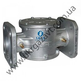 Фильтр газовый фланцевый Madas FM Pmax=2 bar Ду 25