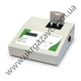 Анализатор нефтепродуктов в воде и почве ИКН-025