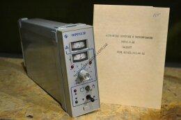 Регулятор УКР 01, аналог РС29