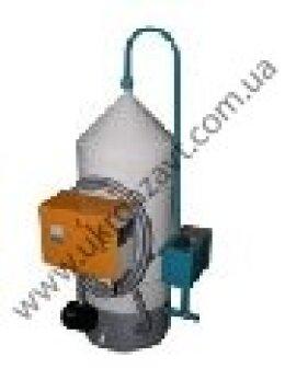 Дистиллятор АД-1-03 (10л/ч)