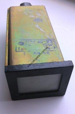 Табло световое ТСМ ТСБ-2 ТСМ-К