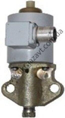 Вентиль электропневматический ВВ-32, ВВ-32ш, ВВ-34, ВВ-34ш