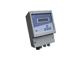 Корректоры объема газа OE-VPT, OE-VT