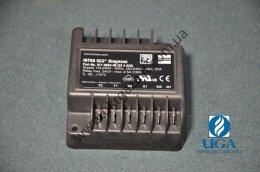 Модуль защиты электродвигателя 69SC2 120/240B
