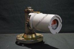 Сапфир 22МП-ДУ преобразователь уровня буйковый