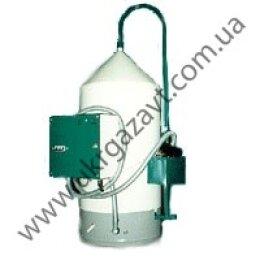 Дистиллятор АД-1-02 (5л/ч)