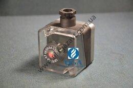 Датчик-реле давления ДРД-1000А