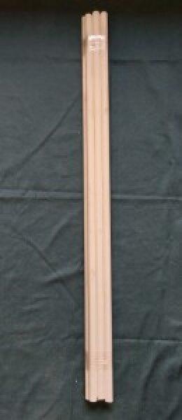 Трубки керамические МКР