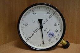 МП4-У, ВП4-У, МПВ4-У, МТП-160, ВТП-160, МВТП-160, ОБМ-160, ОБВ-160, ОБМВ-160  манометры, вакуумметры, мановакуумметры технические