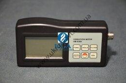 Цифровой виброметр VM-6360