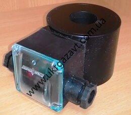 Катушка электромагнитная РТБ к клапану ВН