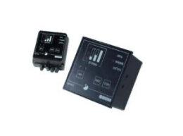 Сигнализатор уровня жидких и сыпучих сред с дистанционным управлением САУ-М7Е