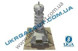 ЗНОМ-35 трансформатор напряжения масляный