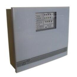 Прибор приемно-контрольный пожарный ППКП 019-2/4-2 (ППС-3М)