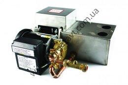 Конденсатный насос высокой производительности Hot Water Heavy Duty
