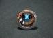 Арматура для смывного бачка с боковой подводкой воды АБ 68.54.У1.3