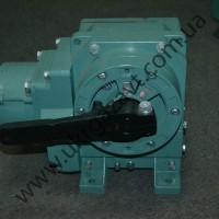 МЭО-250 Механизм исполнительный электрический однооборотный