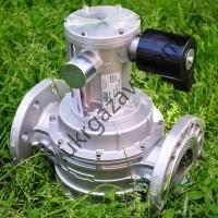 Клапан электромагнитный нормально закрытый производства Италии (DELTA Дельта, MADAS Мадас) и Германии (WATTS Ваттс)