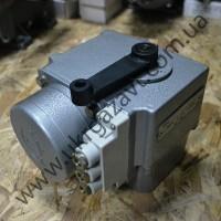 МЭО-16 Механизм исполнительный электрический однооборотный