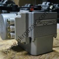 МЭО-40 Механизм исполнительный электрический однооборотный