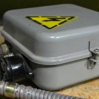 Защитно-запальные устройства ЗЗУ