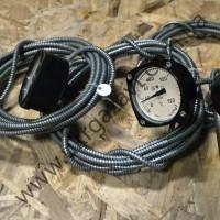 Термометр ТКП-60/3М, ТПП-2В