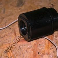 Датчики пламени фотоэлектрические ФД и ФД-1