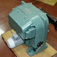 МЭО-630 Механизм исполнительный электрический однооборотный