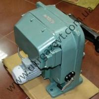 МЭО-1600 Механизм исполнительный электрический однооборотный