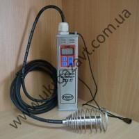 Сигнализатор (эксплозиметр) термохимический СТХ-17
