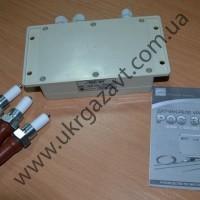 Датчики-реле уровня РОС-301, РОС-301И