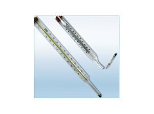 Термометры технические жидкостные ТТЖ-М исполнение 5 ртутные (прямые, угловые)