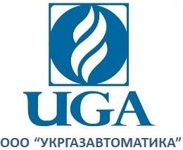 logotip_uga_2