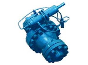 Регуляторы давления газа РДУ 80-01, РДУ 80-02, РДУ 80-01Ф, РДУ 80-02Ф