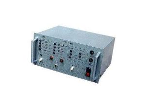 Блок управления, розжига и сигнализации БУРС-1В(П)