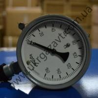 МП3-У, ВП3-У, МПВ3-У, МТП-100, ВТП-100, МВТП-100, ОБМ-100, ОБВ-100, ОБМВ-100 Манометры, вакуумметры, мановакуумметры технические