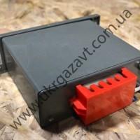 Усилитель У29.3М Ключ переключения КП-3