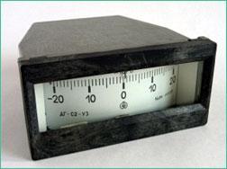 Тягомеры ДТ-С2, ДТ-СН, ДТ-СВ, напоромеры ДН-С2, ДН-СН, ДН-СВ, тягонапоромеры ДГ-С2, ДГ-СН, ДГ-СВ показывающие сигнализирующие
