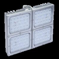 Светильник светодиодный Диора 240