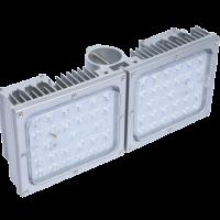 Светильник светодиодный Диора 120