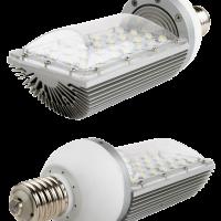 Светодиодная лампа Диора 28