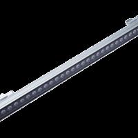 Прожектор светодиодный Диора 32 линейный