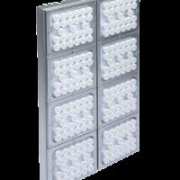 Светильник светодиодный Диора 450