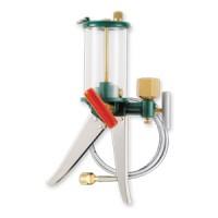 Гидравлическая помпа тип P 350.1 / P 350.1 OEM